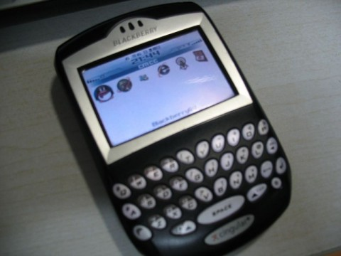 BB7290